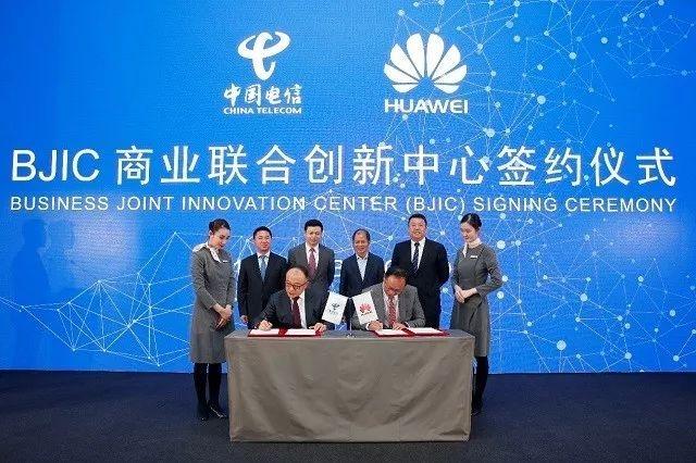 中国三大运营商 5G 时间表都已经确定,6G 研究也开始了