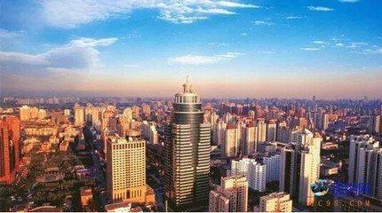 中国楼市,颠覆你的想象! 炒房客被断绝路!