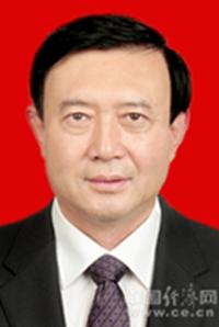 赵卫东当选天水市政协主席 王祥林、高媛瑾当选副主席