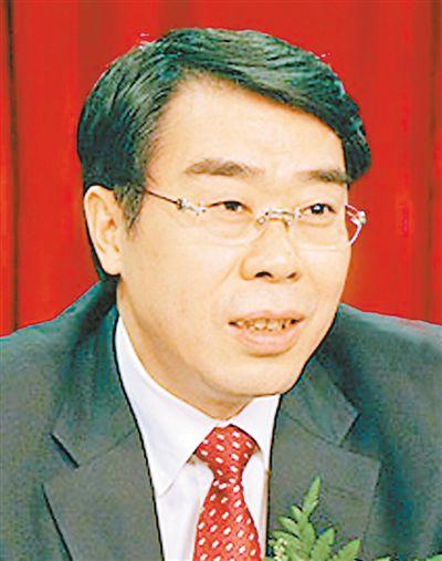 广电总局副局长:决不用维护团结压制批评监督